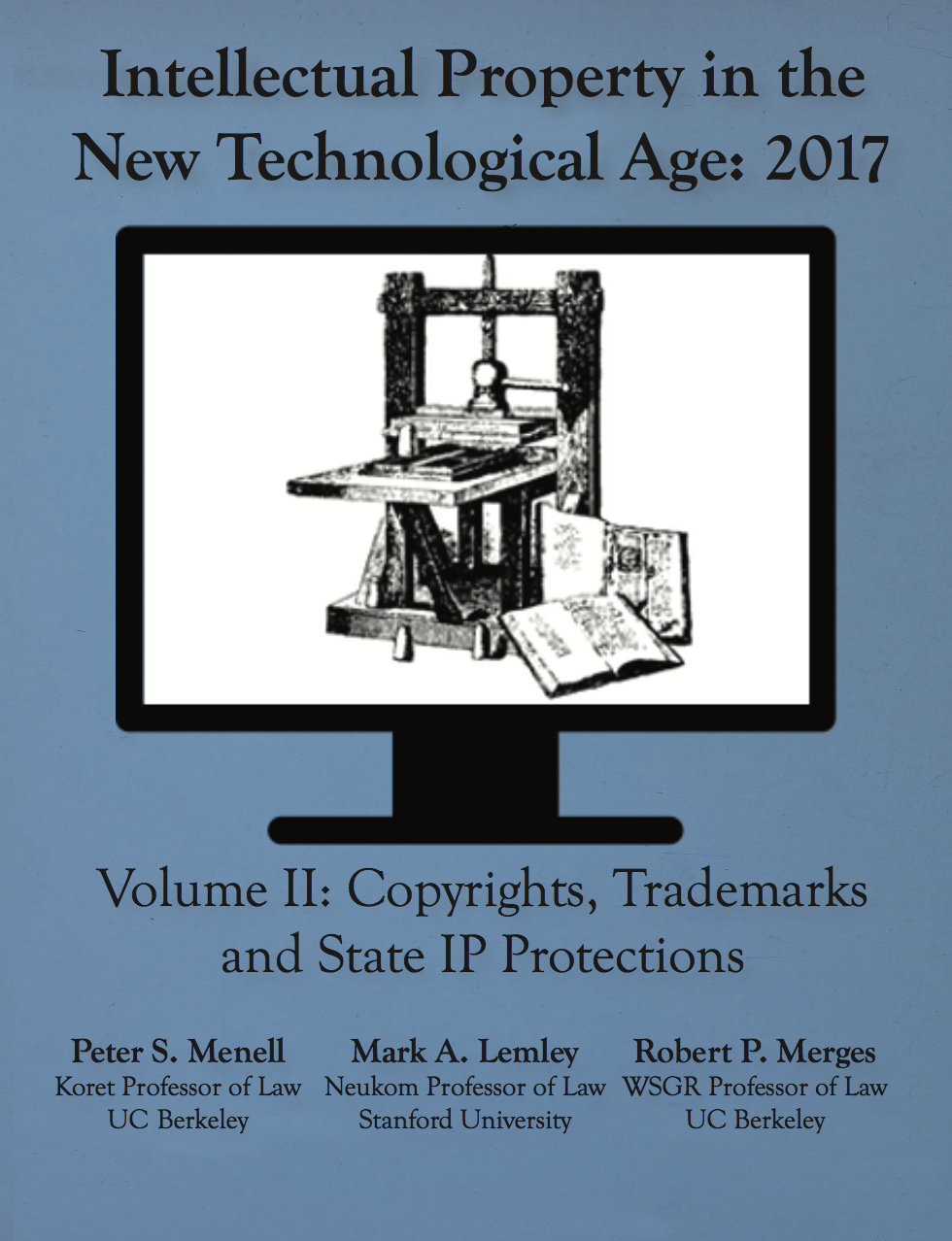 Volume II Front Cover.png