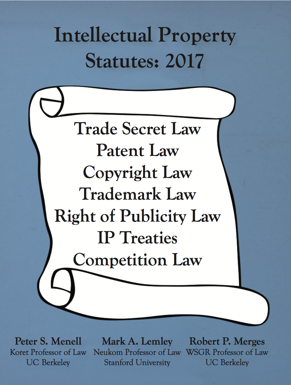 IP Statutes Cover.png