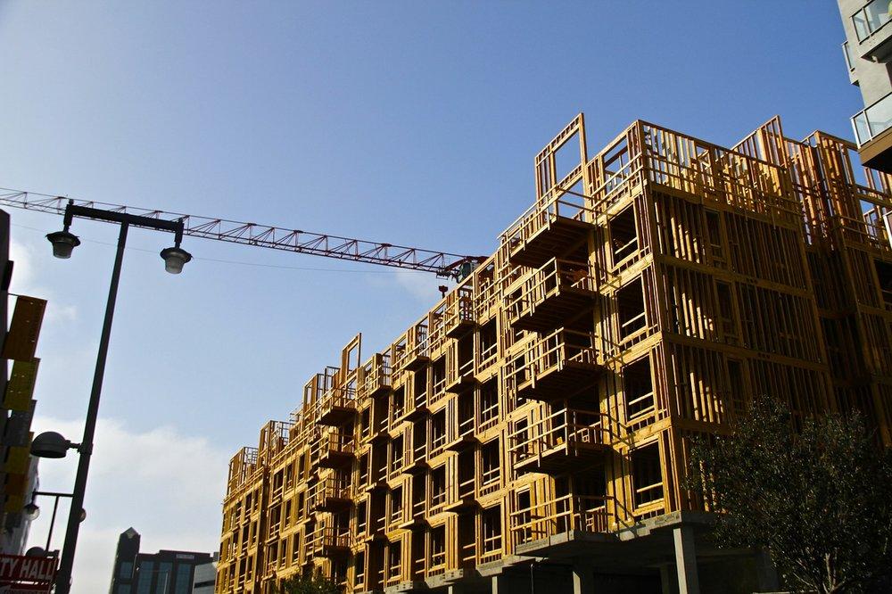 building-2722757_1280.jpg