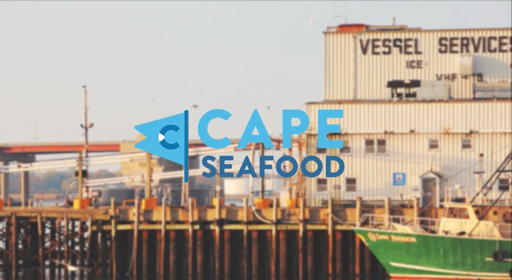 Video for Cape Seafood