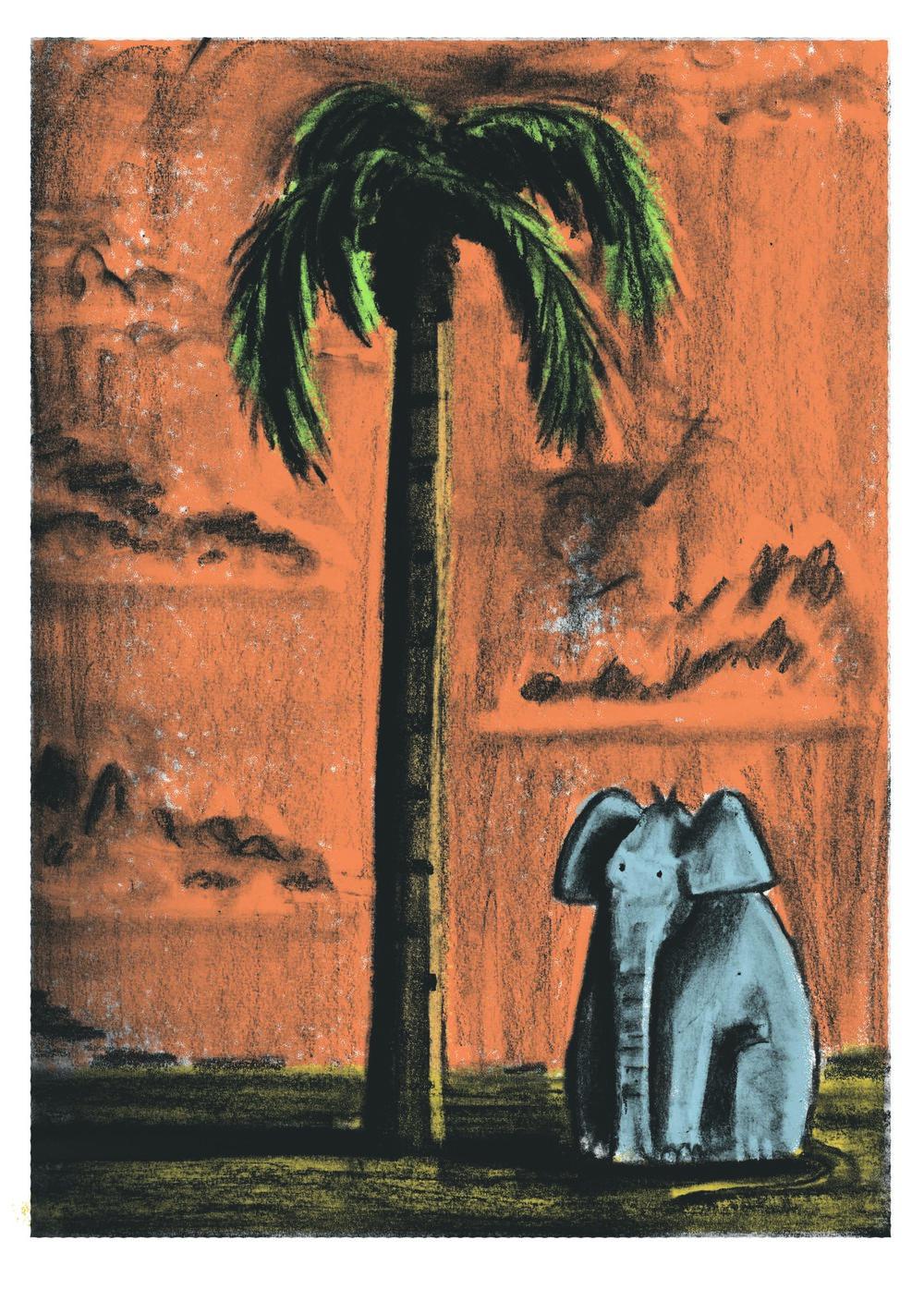 Elephant sketch .jpg