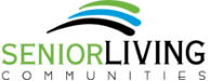 logo_senior_living_communities.png