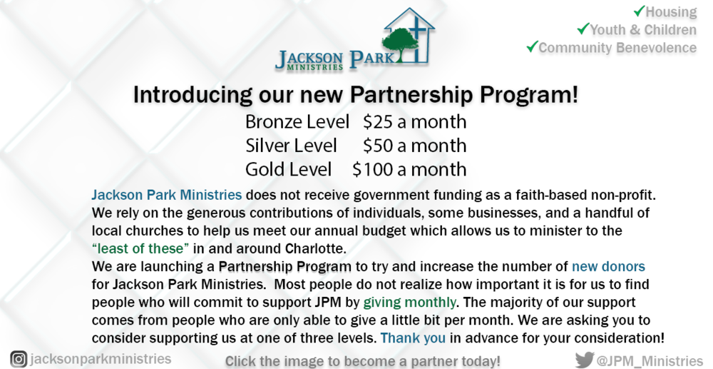 Partnership Program.png