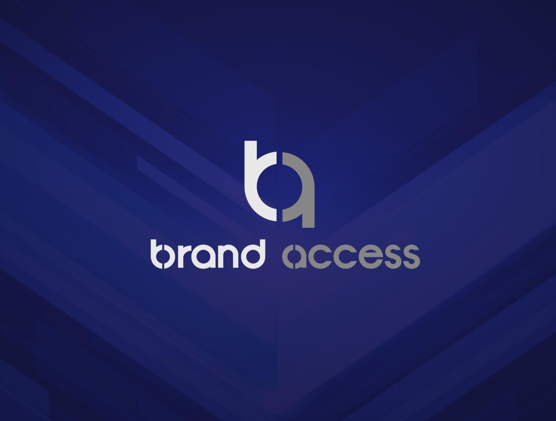 brand access mission statement