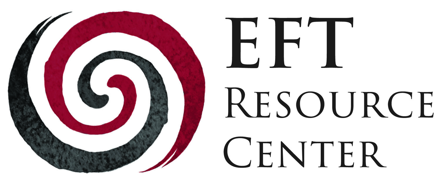 EFT Resource Center