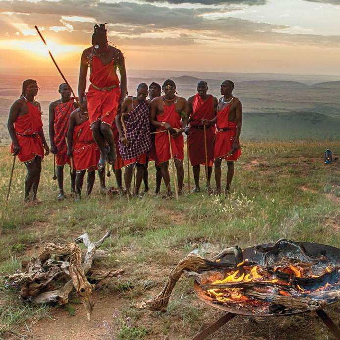 ngorongoro-crater-lodge-maasai-on-an-andbeyond-private-jet-expedition.jpg.694x694_default.jpg