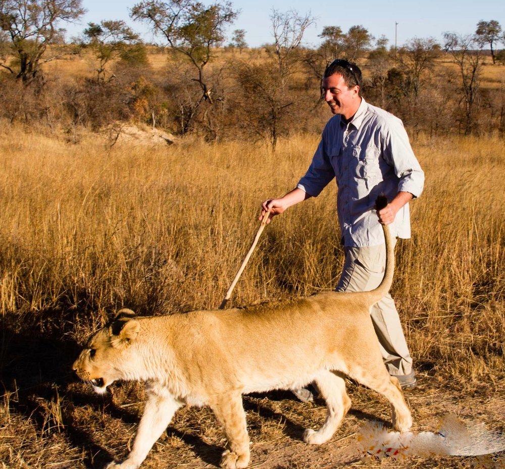 Zimbabwe-176 2.jpg
