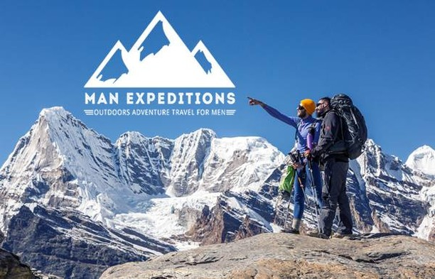 Our Snow Leopard Expedition to the Himalayas is almost sold out! There are only a couple spots left. Join our adventure at ---  https://goo.gl/Jy2nZM 🤔🐆😍
