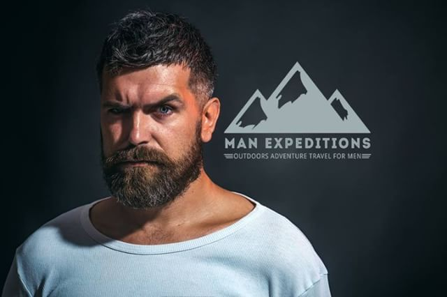 Man Expeditions has had adventures all over the world this year! The results are priceless with incredibly talented men building lasting relationships and exploring the world. You make us so proud. We look forward to amazing new events  with you. Thank you for joining us and helping us protect Rhinos. ❤️🦏 #manexpeditionslovesyou