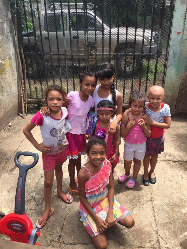 little kids pl.jpg