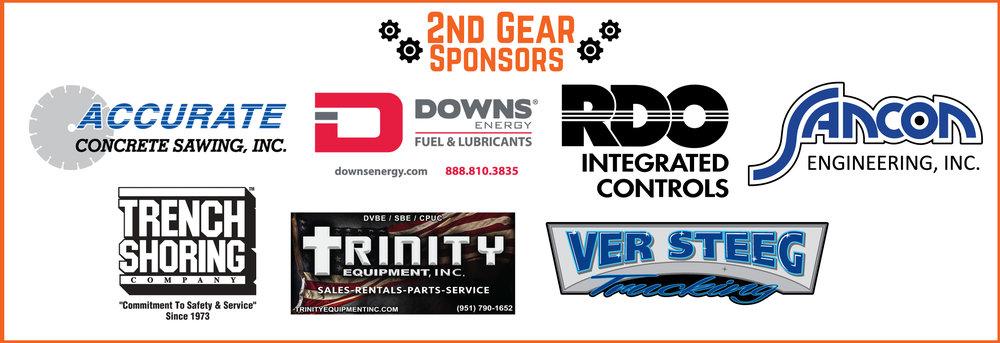 Sponsors-Social-Media-2nd-gear-sponsors.jpg