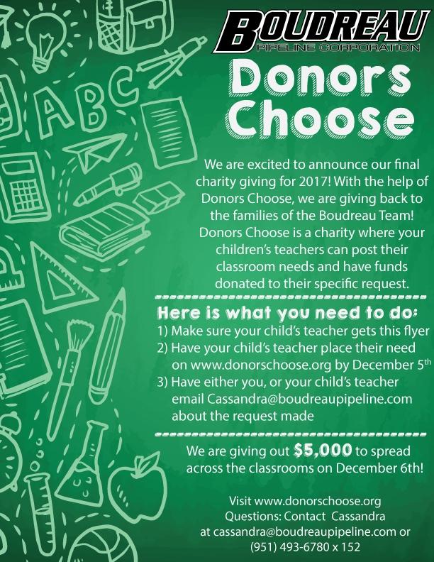 Doners-Choose-Flyer.jpg