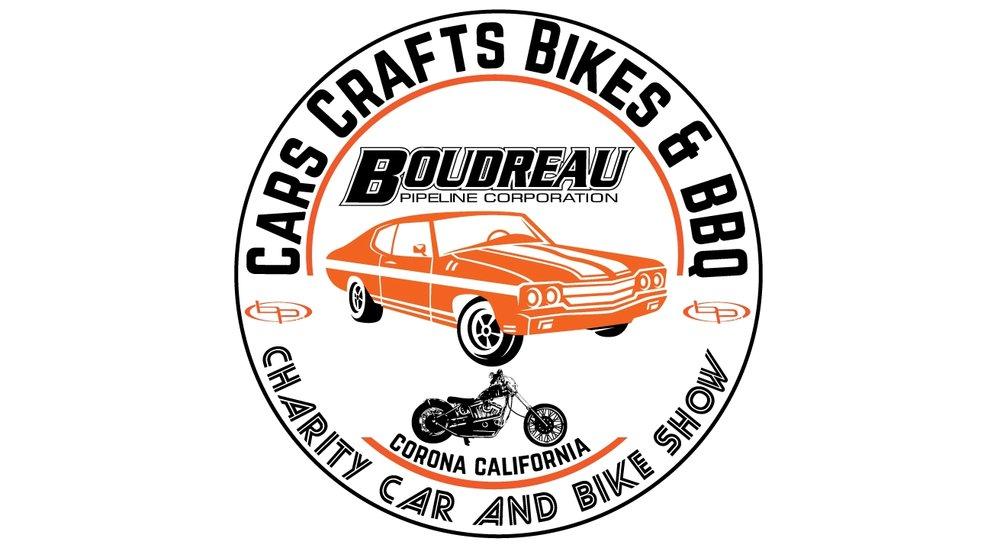 CCBB-Logo Long.jpg