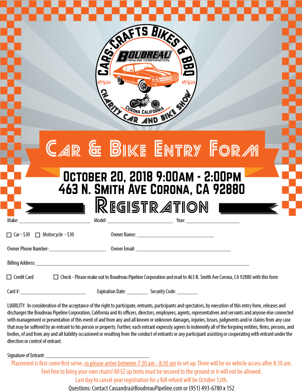 Registration-Flyer.jpg