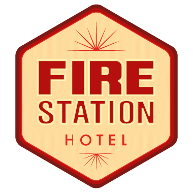 Firestation Hotel