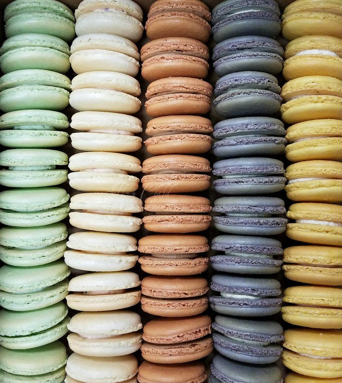 macarons in boise idaho .jpg