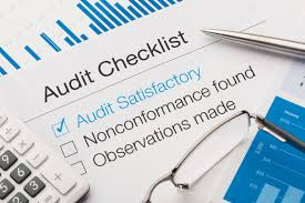 audit checklist.jpeg