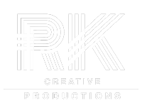RK Creative Productions