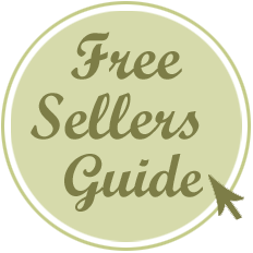 Download  your free Guide to Selling Your Home for a quick reference handbook.