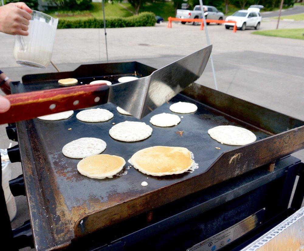 NH Pancake.jpg