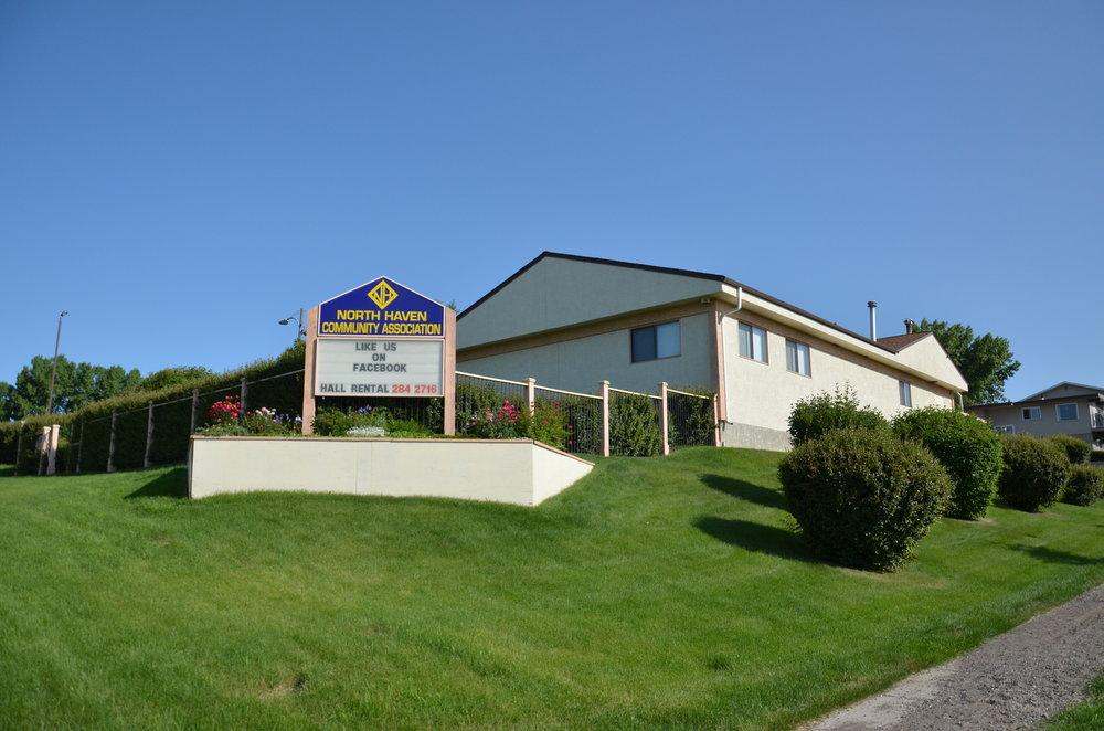 Community Hall.JPG
