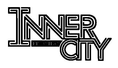 inner city.png