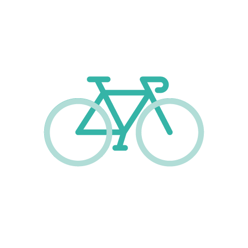 Icon-Bike.png