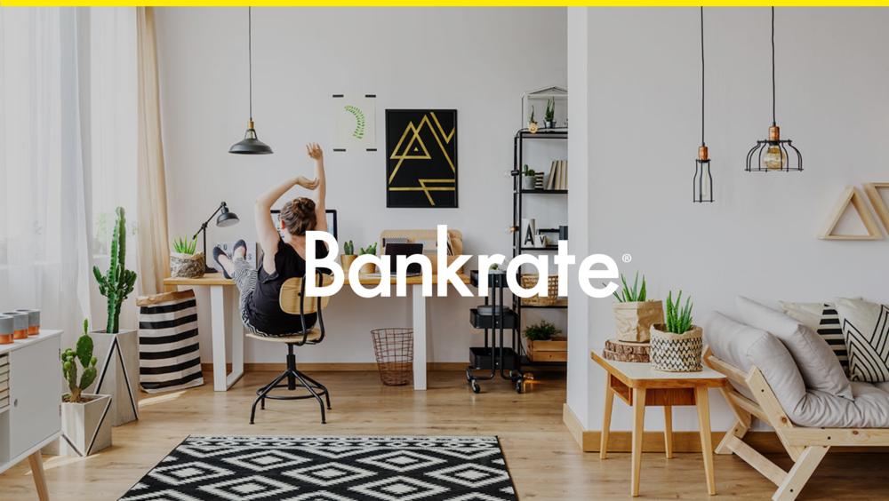 Thumbnail-Bankrate@2x.png