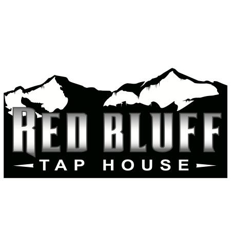RBTH-BlkMT.Bluff-logo.jpg