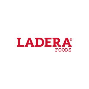 Ladera Foods