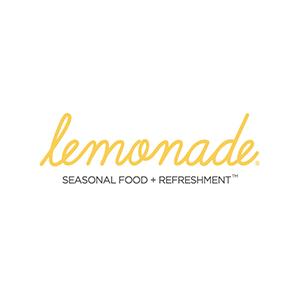 lemonade_logo.jpg