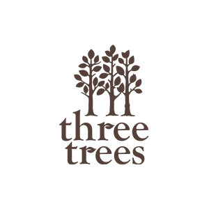 ThreeTrees_logo.jpg