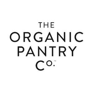 Organic Pantry Co.