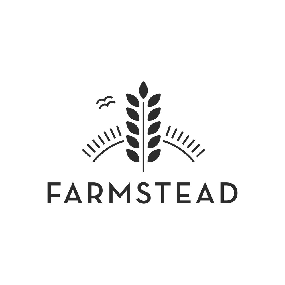 farmstead_logo_web.jpg