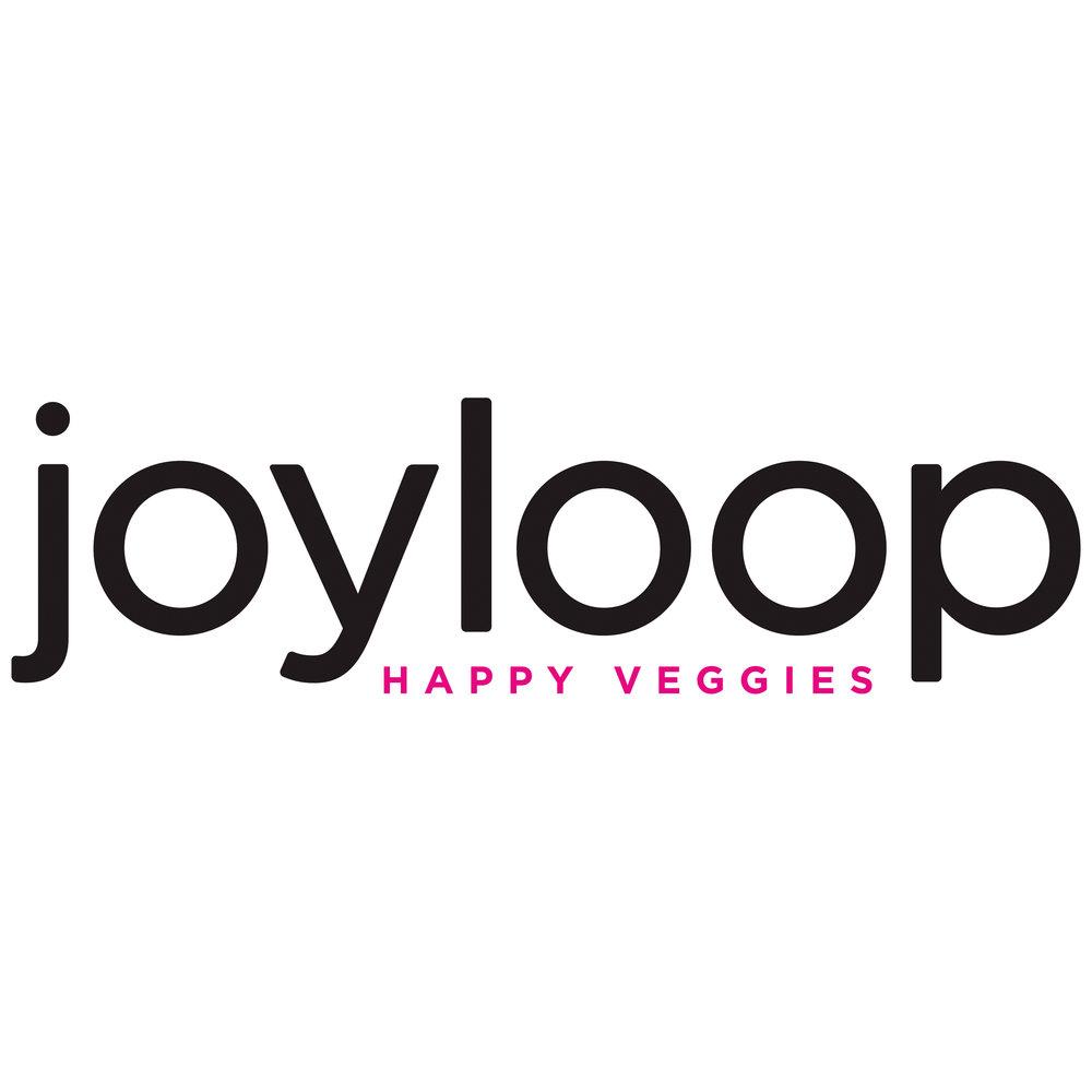Joyloop Foods