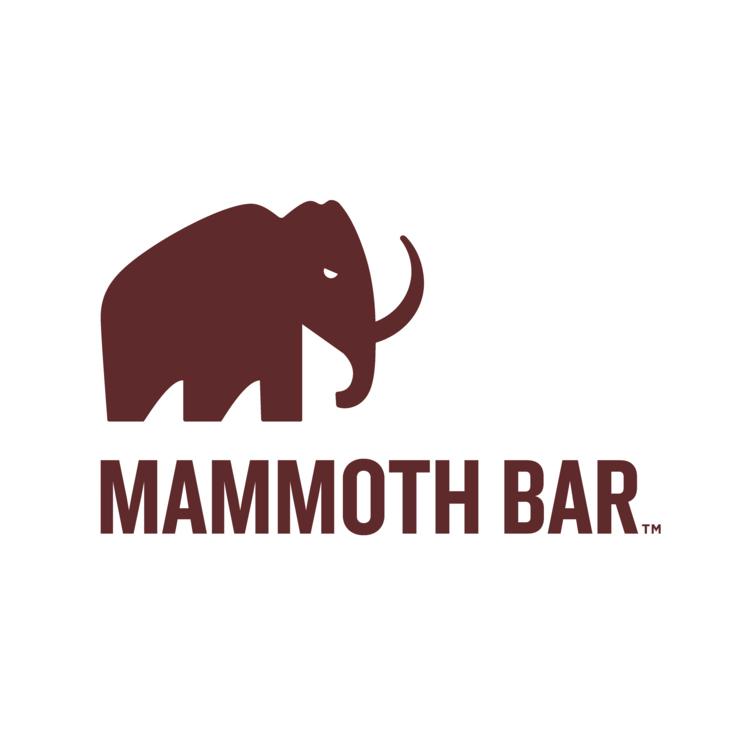 mammoth_logo_web.jpg