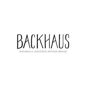Backhaus Bread