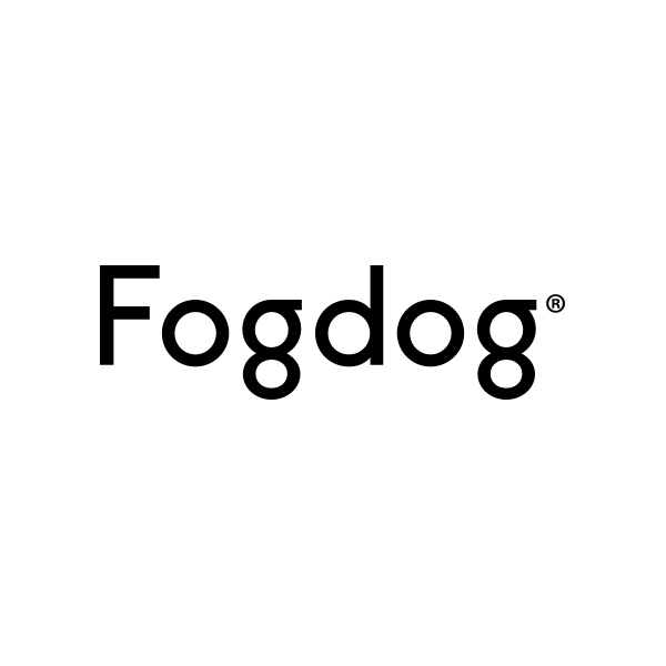 Fogdog Cold Brew Coffee & Tea
