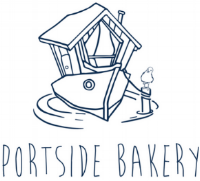 Portside Bakery