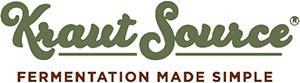 SproutedMinds_logo.jpg