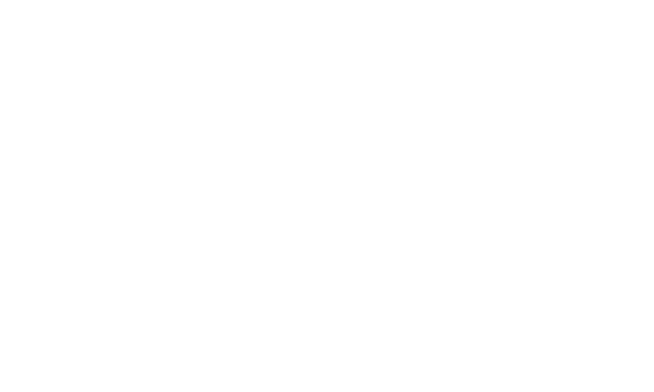 CenterPoint Church, serving Clayton and Smryna, DE