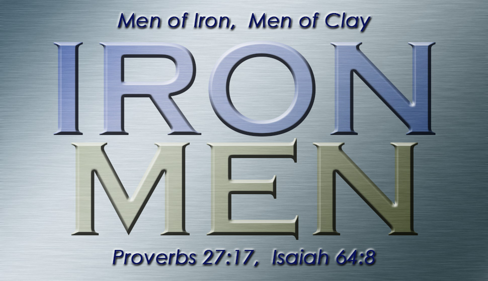 IronMen-Logo.jpg