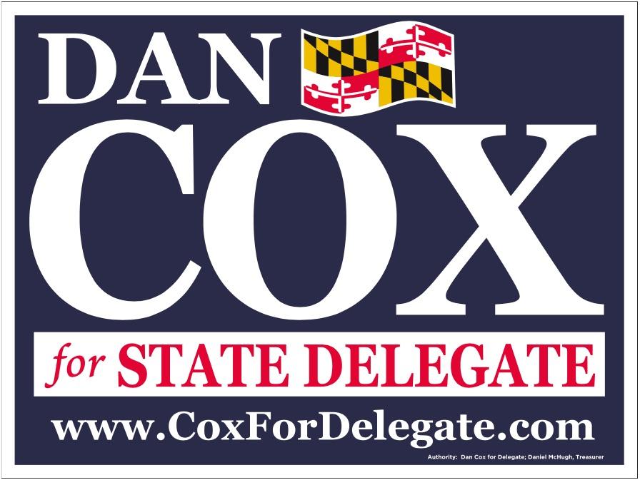 Dan Cox for Delegage 2018.jpg