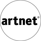 artnet.jpg