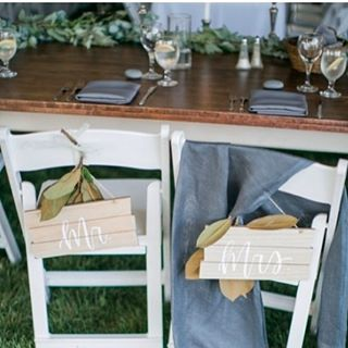 📢 Next year's Brides & Grooms this one is for you!!! 💍We are offering an early planning discount of 10% off all 2017 bookings* that are reserved before 2016 comes to an end! Website link in bio ⬆️! Check us out on Facebook at Vintage Farmhouse Tables... hurry hurry 🕐 #greenbaywedding #wisconsinbride #wisconsinweddings #vintagefarmhousetables #premierbride #vintagewedding #doorcountywedding *rental of 20 farmhouse tables and 160 cross back chairs to receive discount **mention this post when contacting us!... p.s. can also be applied to other event types! 🎉 Photo credit: @erinjhanson