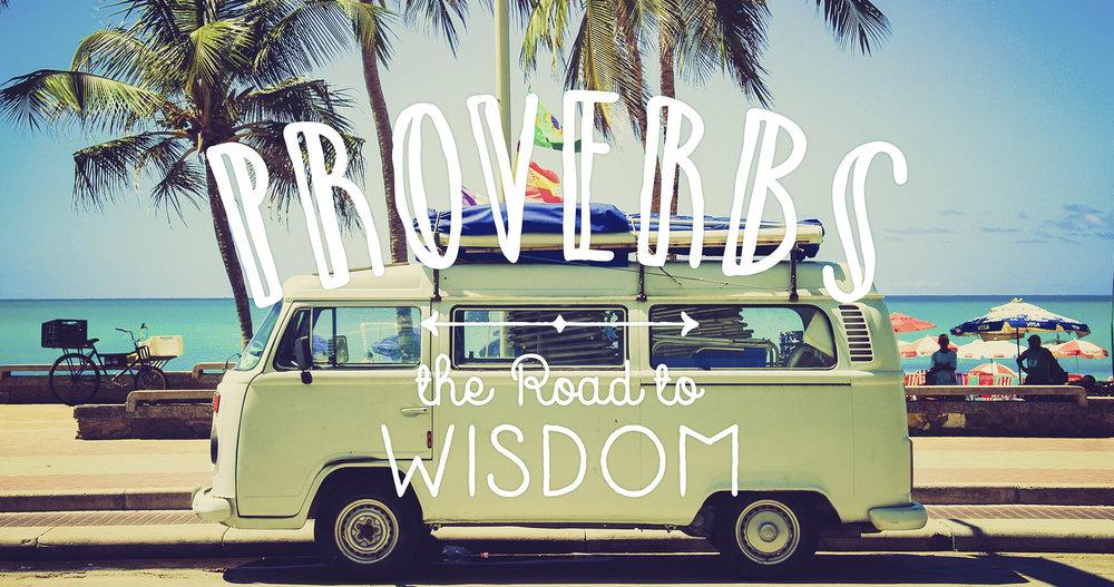 3_NLO-Proverbs2017 main.jpg