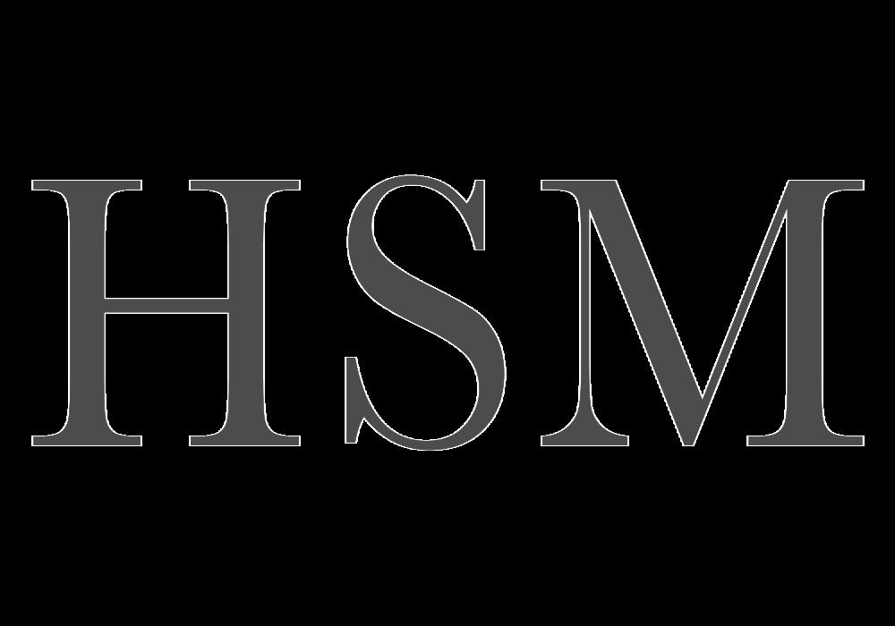 hsm logo grey.png