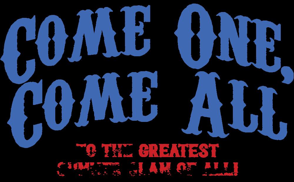 SummerSlam2018-Title logo.png