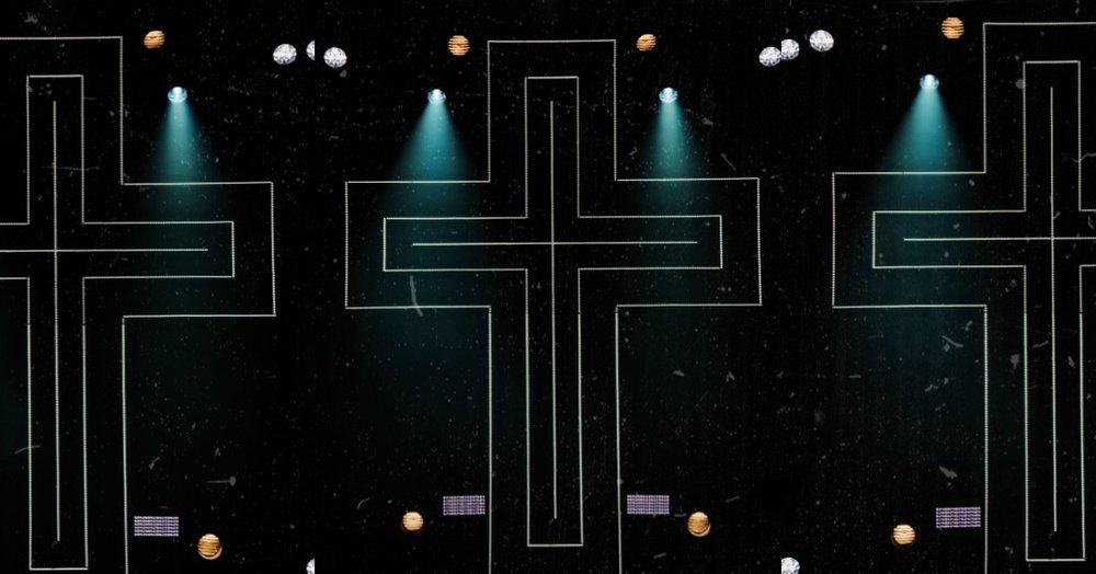 I SAID YES TO JESUS! - C L I C K H E R E
