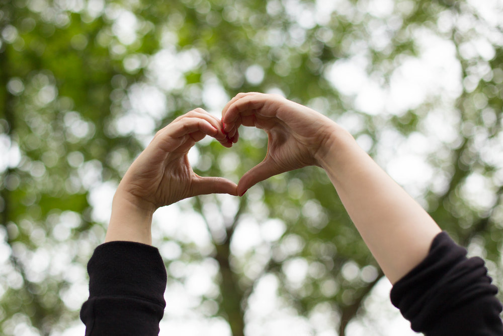 *ORIGINAL-Hand heart--viviennemcmaster1.jpg